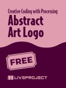 Abstract Art Logo