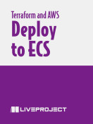 Deploy to ECS