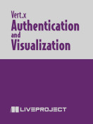 Authentication and Visualization