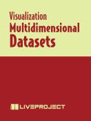 Multidimensional Datasets