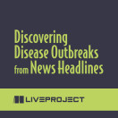 Discovering Disease Outbreaks from News Headlines