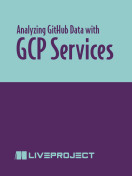 Analyzing GitHub Data with GCP Services