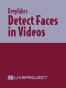 Detect Faces in Videos