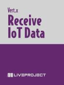 Receive IoT Data