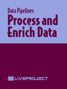 Process and Enrich Data