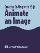 Animate an Image
