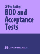 BDD and Acceptance Tests