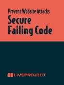 Secure Failing Code