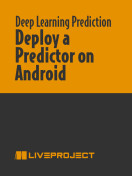 Deploy a Predictor on Android