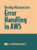 Error Handling in AWS