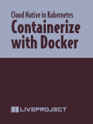 Containerize with Docker