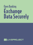 Exchange Data Securely