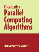 Parallel Computing Algorithms