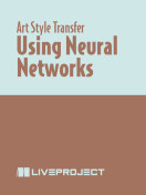 Using Neural Networks
