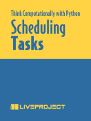 How to Think about Scheduling Tasks