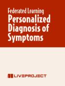 Personalized Diagnosis of Symptoms