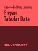 Prepare Tabular Data