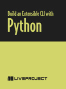Build an Extensible CLI with Python