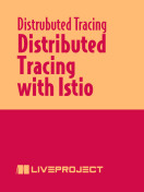 Distributed Tracing with Istio