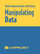 How to Think about Manipulating Data