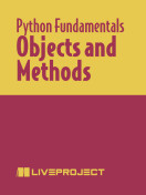 Objects and Methods