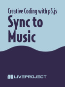 Sync to Music
