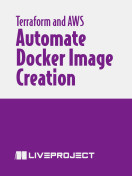 Automate Docker Image Creation