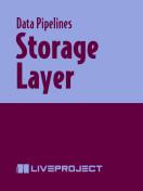 Storage Layer