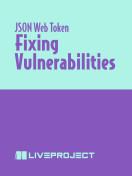 Fixing Vulnerabilities