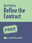 Define the Contract
