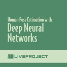 Human Pose Estimation with Deep Neural Networks