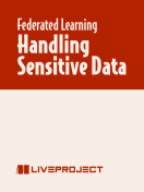 Handling Sensitive Data