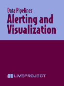 Alerting and Visualization