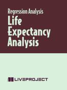 Life Expectancy Analysis