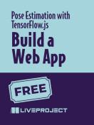 Build a Web App