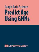 Predict Age Using GNNs