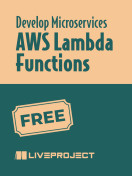 AWS Lambda Functions