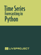 Time Series Forecasting in Python
