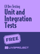 Unit and Integration Tests