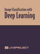 Image Classification with Deep Learning