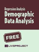 Demographic Data Analysis