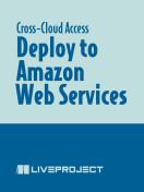 Deploy to Amazon Web Services