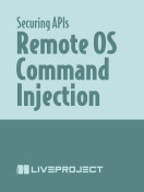Remote OS Command Injection
