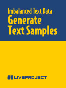 Generate Text Samples