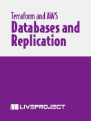 Databases and Replication