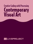 Contemporary Visual Art