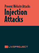 Injection Attacks