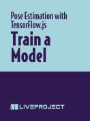 Train a Model