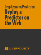 Deploy a Predictor on the Web