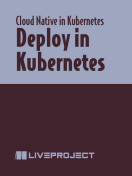 Deploy in Kubernetes